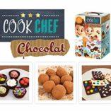 Buki-France-Cook-Chef-Chocolate-Color-7166-0-2