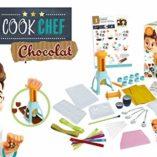 Buki-France-Cook-Chef-Chocolate-Color-7166-0-3