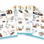 Buki-France-Cook-Chef-Chocolate-Color-7166-0-4