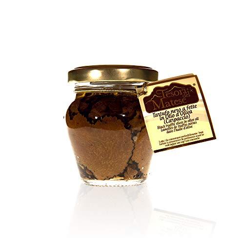 Carpaccio-de-Trufa-Negra-de-Verano-en-Aceite-de-Oliva-45g-0