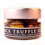 Carpaccio-de-trufa-negra-106-ml-Intergourmandise-0