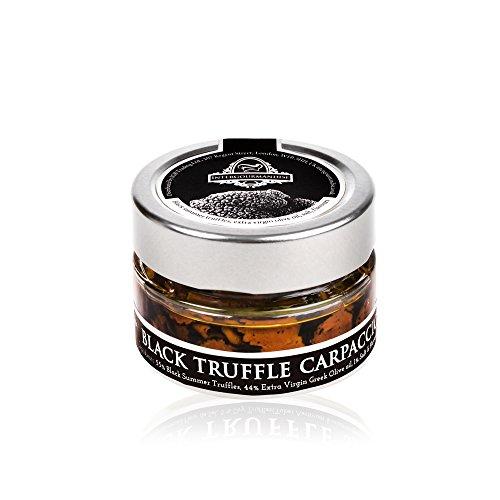 Carpaccio-de-trufa-negra-40-ml-Intergourmandise-0