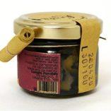 Carpaccio-de-trufas-negras-50g-0-0