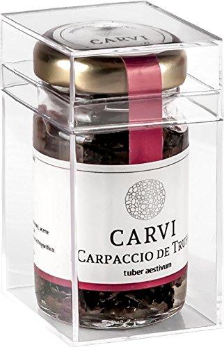 Carvi-Carpaccio-de-Trufa-de-Verano-30-gr-0