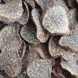 Casa-Dried-trufa-Rebanadas-2500-gramos-grado-A-embalaje-a-granel-0