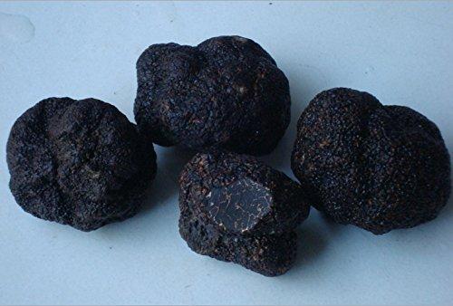 Cubitos-de-trufa-Himalaya-secaron-300-gramos-grado-A-0-1