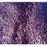 Cubitos-de-trufa-Himalaya-secaron-300-gramos-grado-A-0