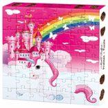 Matre-Truffout-Unicorn-Milk-Chocolate-Pralines-con-Crema-Rellenando-con-Unicorn-Puzzle-245g-0
