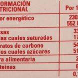 NESTL-CAJA-ROJA-Bombones-de-Chocolate-Estuche-100g-0-0