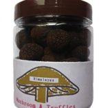 Negro-trufa-entera-en-tarro-seca-300-gramos-Himalaya-de-grado-superior-de-trufa-especial-0