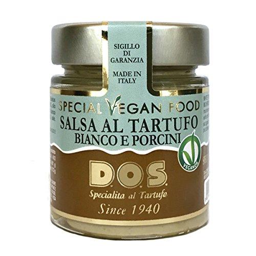 Salsa-Vegan-de-Trufas-Blancas-y-Setas-130g-Produccin-artesanal-Italiana-0