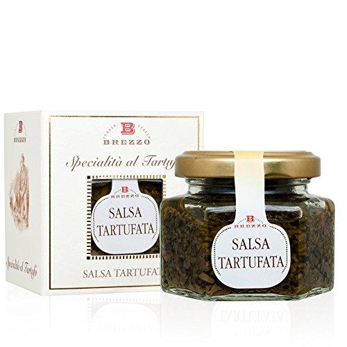 Salsa-de-trufa-negra-80gr-0