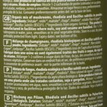Superalimento-NaturGreen-Experience-Proinmu-Support-115-gr-0-1