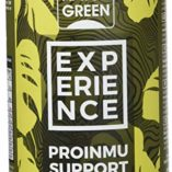 Superalimento-NaturGreen-Experience-Proinmu-Support-115-gr-0