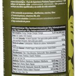 Superalimento-NaturGreen-Experience-Proinmu-Support-115-gr-0-2