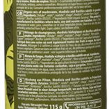 Superalimento-NaturGreen-Experience-Proinmu-Support-115-gr-0-3