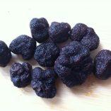 Trufa-fresca-en-conserva-con-aceite-de-oliva-puro-peso-total-800-gramos-0-1