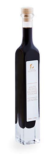 TruffleHunter-Vinagre-Balsmico-de-Trufa-blanca-Botella-regalo-0